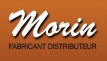 Morin France