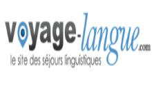 Voyage Langue