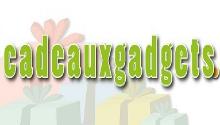 Cadeaux Gadgets