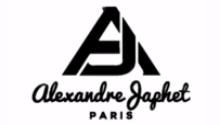 Alexandre Japhet