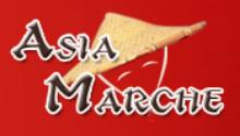 Asia Marche