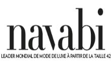 Navabi France