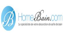 Home Bain