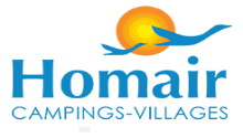 Homair