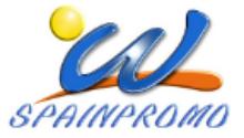 SpainPromo
