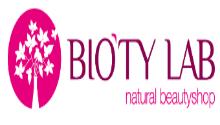 Biotylab