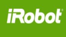iRobot (Roomba)