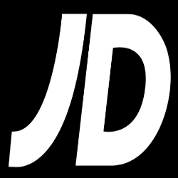 JD Sports France