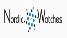 Nordic Watches