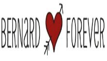 Bernard Forever