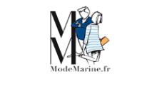 Mode Marine