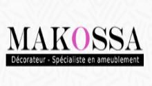 Makossa