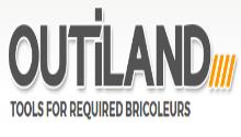 Outiland