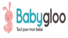 Babygloo
