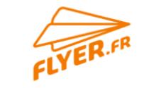 Flyer.fr