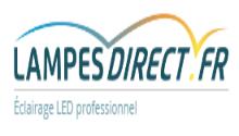 Lampesdirect