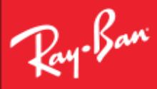 Ray ban France
