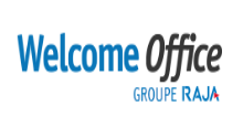 Welcome Office