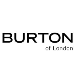 Burton.fr
