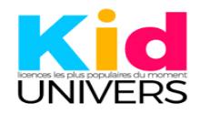 Kid Univers