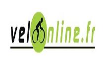 Velo Online