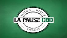 La Pause Cbd