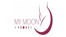 My Moony Belt