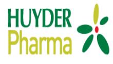 Huyder Pharma