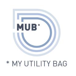 My Utility Bag