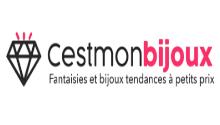 Cest Mon Bijoux