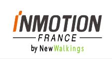 Inmotion France