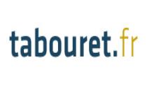 Tabouret.fr
