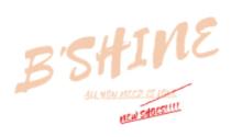 B Shine