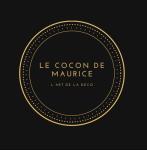 Le Cocon de Maurice