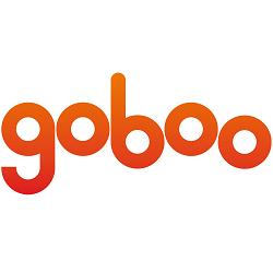Goboo