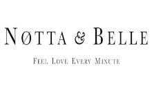 Notta & Belle