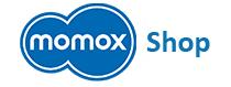 Momox Shop