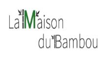 La Maison du Bambou