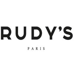 Rudys Paris