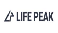 Life Peak
