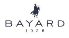 Bayard Homme