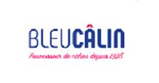 Bleu Calin