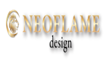 Neoflame Design