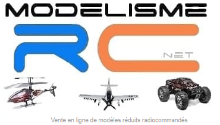 Modelisme RC