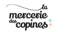 La Mercerie des Copines