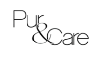 Pur and Care