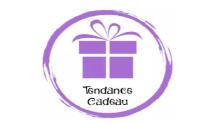 Tendance Cadeau