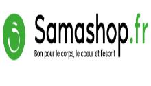 Samashop