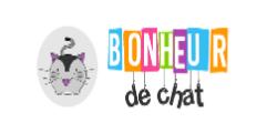 Bonheur de Chat