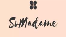Somadame